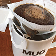 コーヒー定期便/サブスクリプション 手ぶらコース