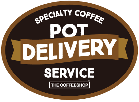POT DELIVERY SERVICE