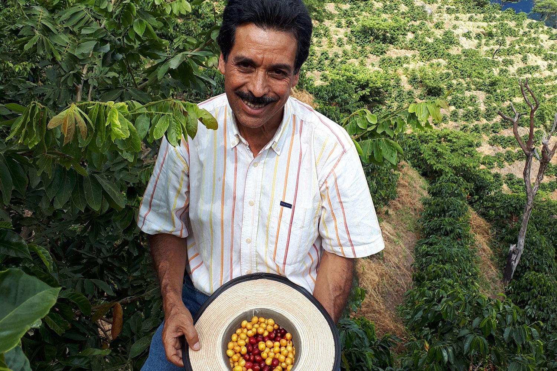 Guatemala(グアテマラ)/El Guatalon(エル・グアタロン )