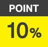 POINT10%