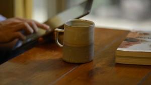 コーヒーとwebの関係