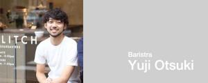 yuji-otsuki3