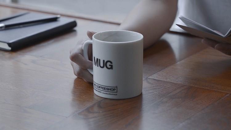 オフィスコーヒー