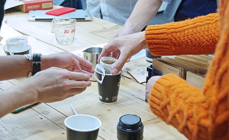 coffee-newspicks5
