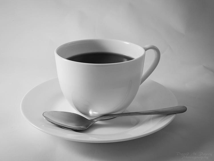 coffee-img