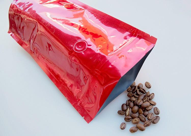 coffee-img2