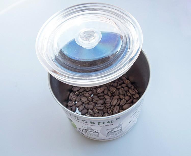 coffee-img3