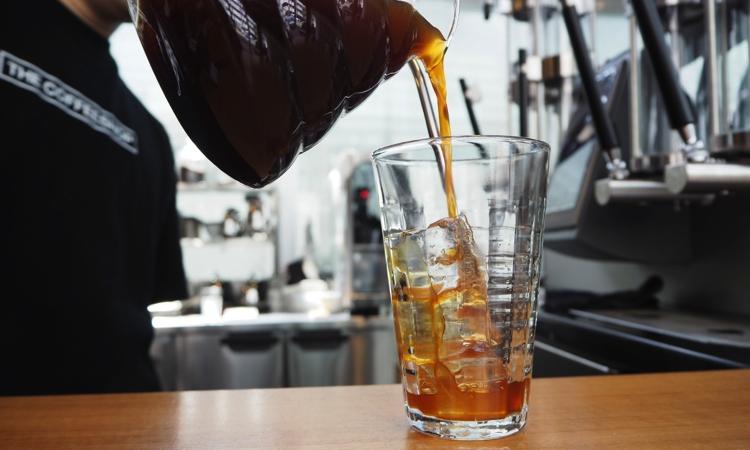 icecoffee_003
