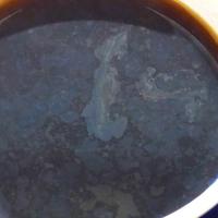 コーヒーのオイル分とは