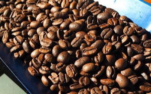 コーヒー定期便
