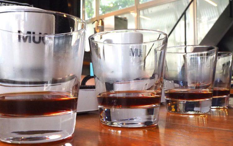 コーヒー賞味期限