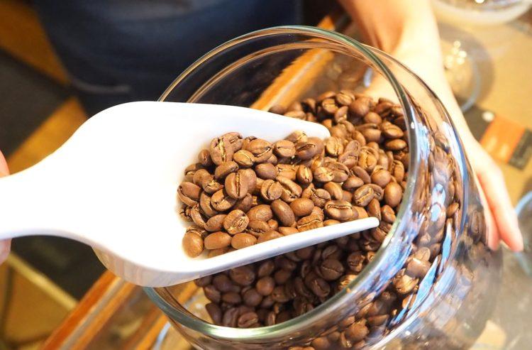 美味しいコーヒー焙煎豆