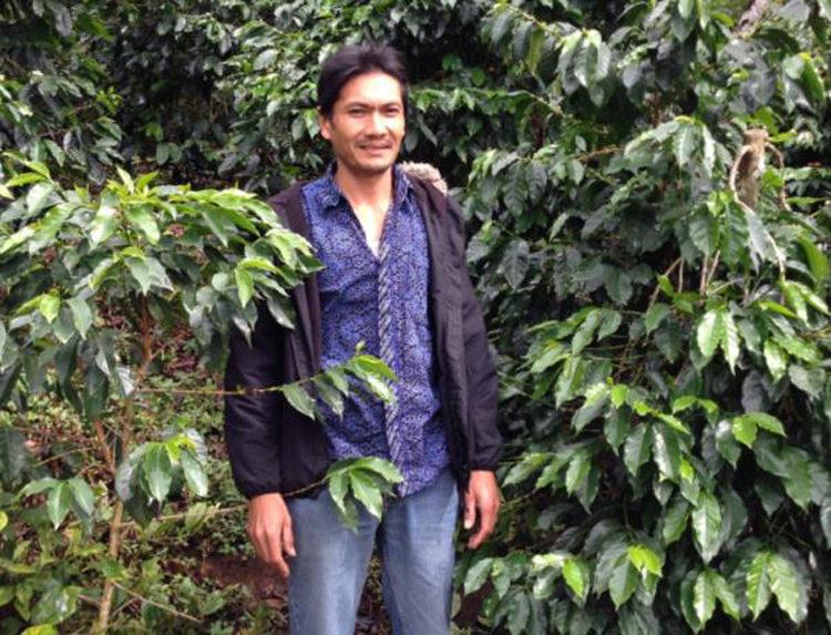 Indonesia-AlurBadak