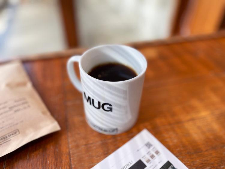 コーヒー豆定期便初月無料キャンペーン実施中!youtubeライブ