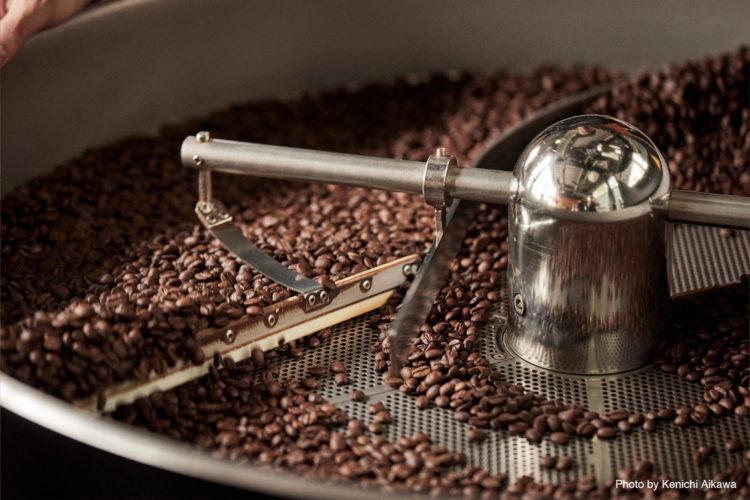 スペシャルティコーヒーがSDGsに貢献できること